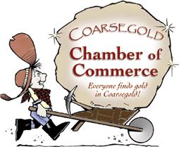 Coarsegold Chamber of Commerce