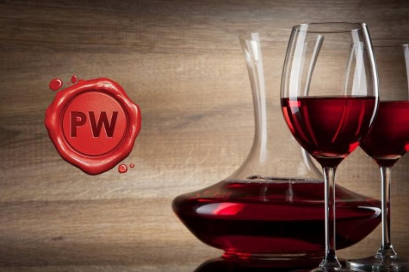 Papagni Wines