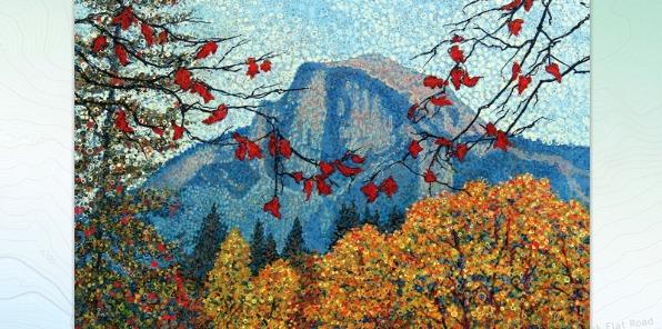 Yosemite Renaissance 36