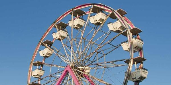 Chowchilla Fair 2020.2019 Chowchilla Madera County Fair Yosemitethisyear Com