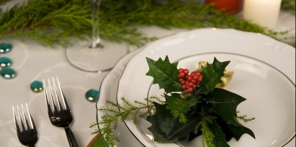 Christmas Day Buffet 2020 Christmas Day Buffet | yosemitethisyear.com