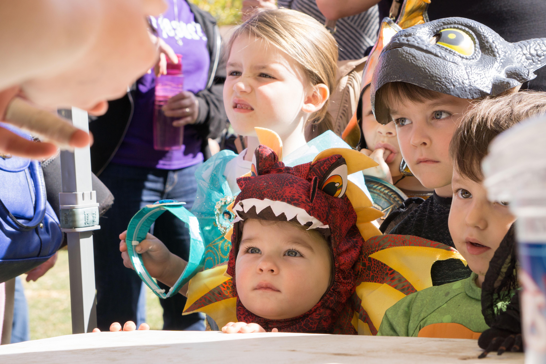 Halloween, costume, kids, tarantula, festival, fall, Coarsegold